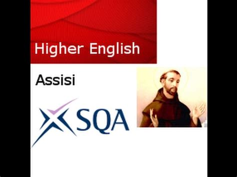 Reflection Essay Examples - TEXAS Undergraduate Studies