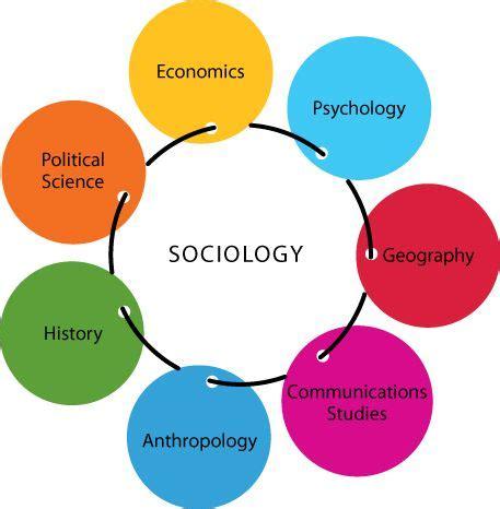 Mark my sociology essay summary